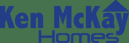 Ken McKay Homes