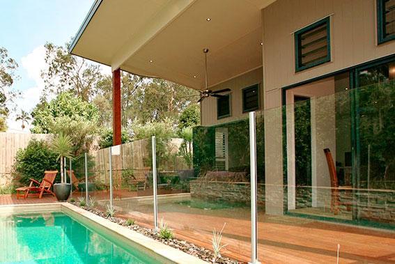 Ken Mckay Homes - Home